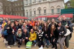 London Marathon - 2019