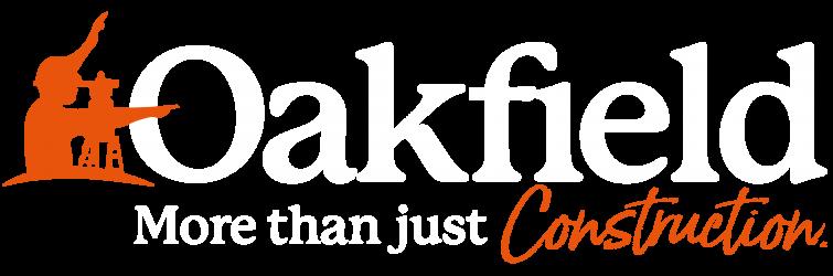 Oakfield Construction C.Eng. Ltd